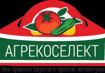 АГРЕКОСЕЛЕКТ - Начало